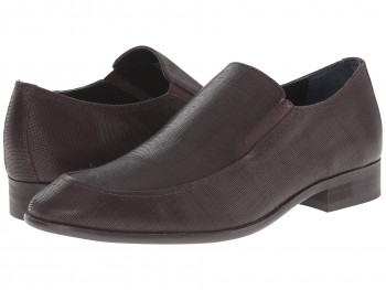 Pantofi Calvin KleinVarro