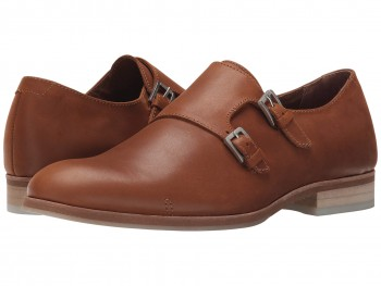 Pantofi Calvin KleinFaber
