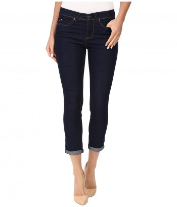 Blugi U.S. Polo Darlington Skinny Capri