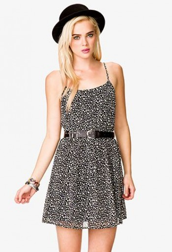 Rochie Forever 21