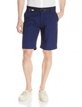 Pantaloni scurti U.S. Polo Assn Striped