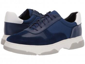 Pantofi sport Calvin Klein Pauly
