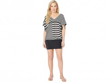MICHAEL Michael Kors Stripe Group