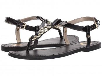 Sandale dama G by Guess Lexann