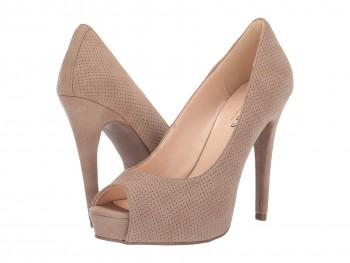 Pantofi GUESS Rosali