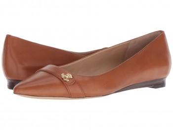 Pantofi Ralph Lauren Aminah