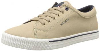 Tenisi Tommy Hilfiger Richmond Oxford