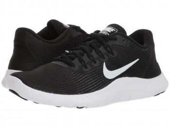 Adidasi Nike Flex RN 2018