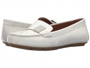 Loafers Calvin Klein Lisa