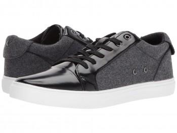 Pantofi sport Guess Torence