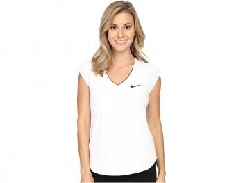 Tricou Nike Pure Tennis