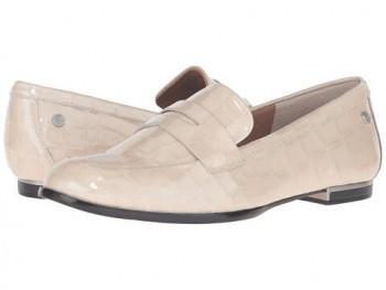 Pantofi CK Celia