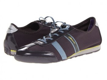 Pantofi sport DKNY