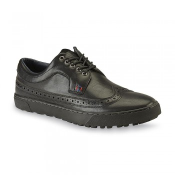 Pantofi US Polo Assn. Crosby Oxford