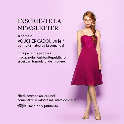 Fashionrepublic_newsletter